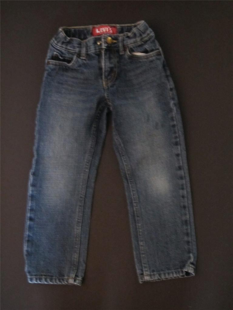 Old Navy Boys Size 14 Slim Jeans Boot Cut Black Dark Wash- Adjustable Waist A Old Categories: Clothing, Shoes & Accessories, Kids' Clothing, Shoes & Accs and more.