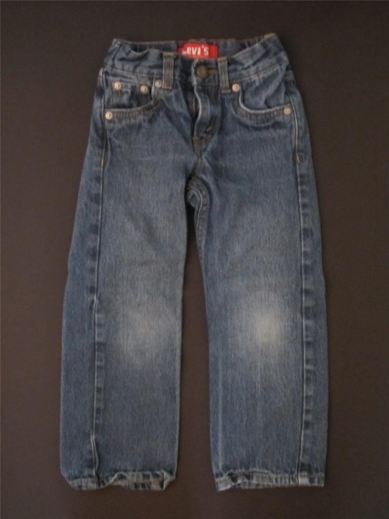 Find great deals on eBay for old navy boys jeans. Shop with confidence.