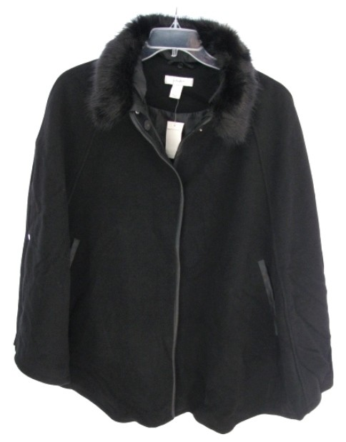 CJ-Banks-Wool-Blend-Cape-with-Removable-Faux-Fur-Collar