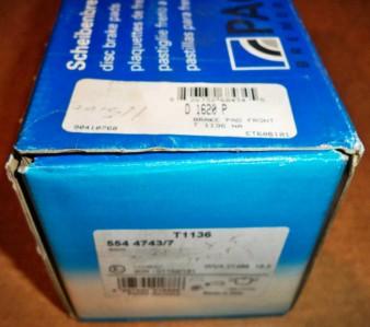宝马530i电池电路图