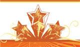 I CHOOSE Success at OSI Rock Stars