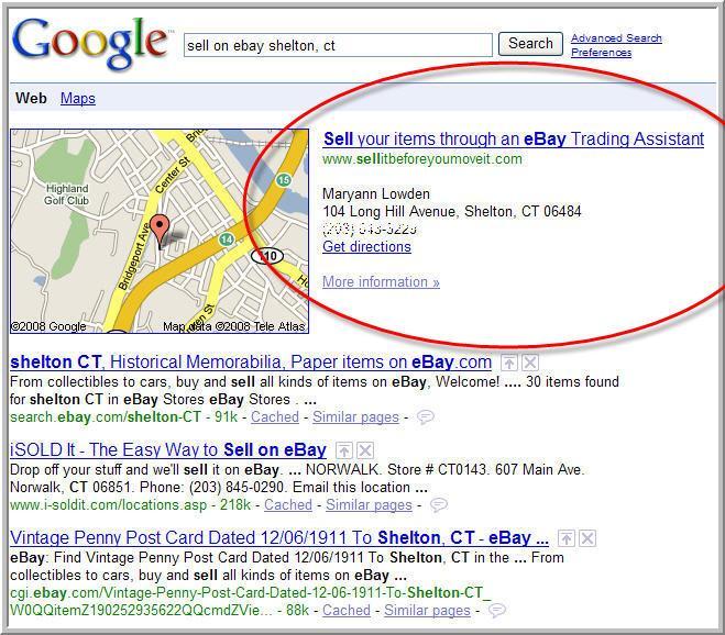 Maryann google 1