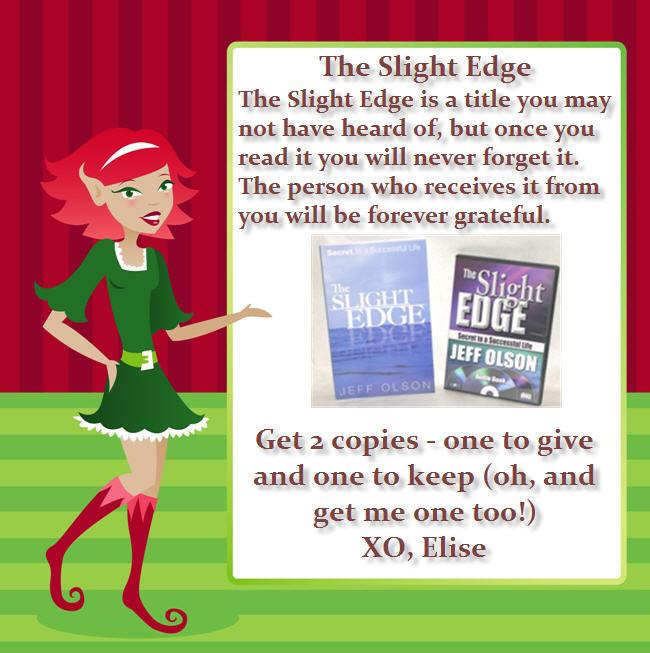 Holiday magic girl elf 12-8