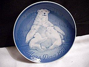 Depressionglasswarehouse plate