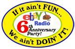 EBayRadioPartyLogoSM
