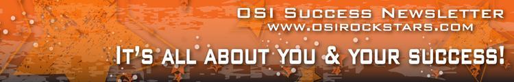 OSI Rock Star Logo Banner 750