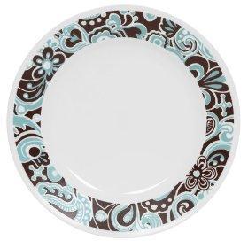 Buy Corelle Dinnerware from Bed Bath & Beyond