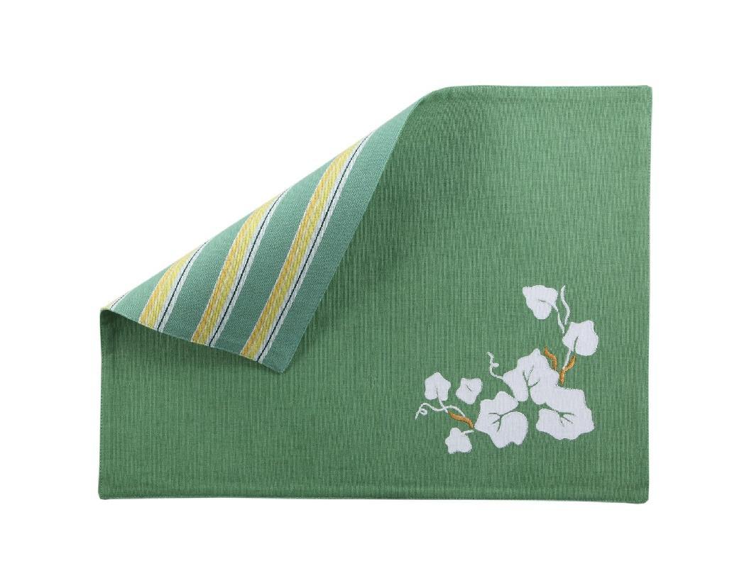 CORELLE Coordinates 20x14 Cloth REVERSIBLE KITCHEN  : 760020540o from www.ebay.com size 1055 x 815 jpeg 86kB