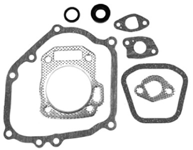 Kubota Mower Drive Belt Diagram in addition Ariens Mower Wiring Diagram moreover John Deere 318 Onan Wiring also John Deere Wiring Diagram Download D160 also Wiring Diagram For Craftsman Dyt 4000. on john deere snowblower replacement parts