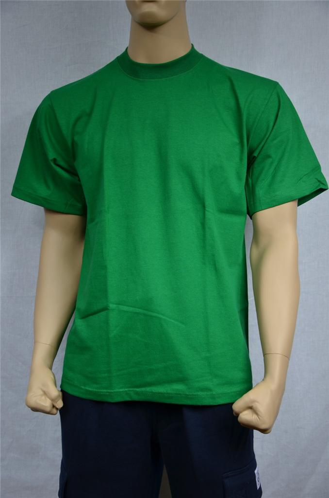 1 new shaka wear super max heavy weight t shirt color tee for Blank tee shirts com
