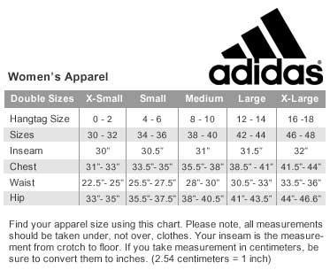 Adidas stella mccartney womens barricade tennis dress for Men s vs women s t shirt sizes