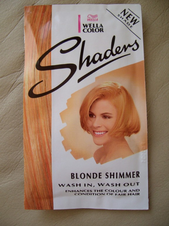 WELLA-SHADERS-blonde-wash-in-wash-out-single-use-sachet-you-choose
