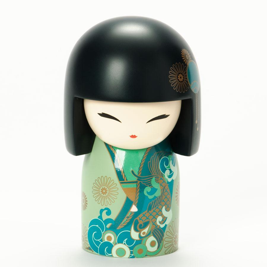 KIMMIDOLL-2013-Yoshiko-Good-Luck-Maxi-Doll-4036249
