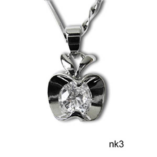 Diamond-CZ-Pendant-Necklaces-various-styles-SKU-f-nk3-4-5