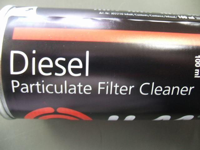 DPF-Diesel-Particulate-Filter-FOR5-for-FOCUS-C-MAX-fix