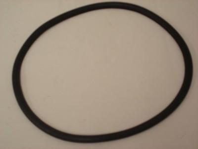 Chevy GMC Car Pickup Truck Headlight Rim Ring Kit