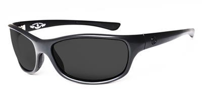 best polarized sunglasses for driving  roadhouse sunglasses