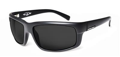 best replacement lenses for oakley sunglasses  sunglasses black