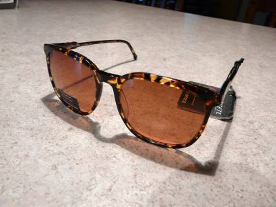 Serengeti Driver Sunglasses  new corning optics serengeti drivers sunglasses morgan style 5301y