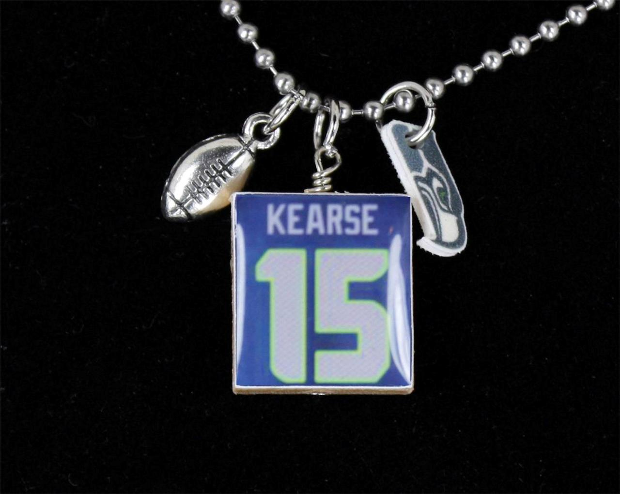 Seattle Seahawks Earrings by bet at home de app darmowe bony bet at home ItsPeachyKeen on Etsy