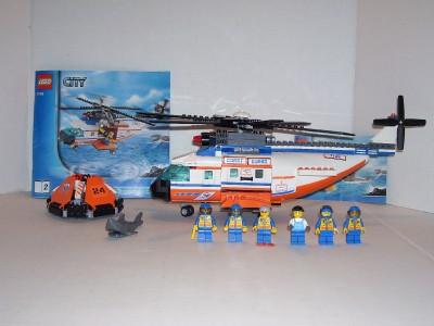Helicopter Lego Instruction Manuals Ebay 4009421 Angrybirdsriogame