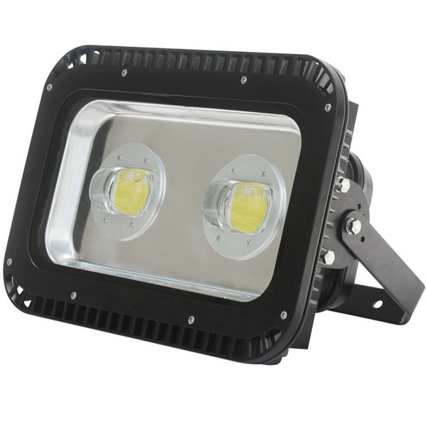 Focos led para exteriores sharemedoc for Lamparas led para exteriores