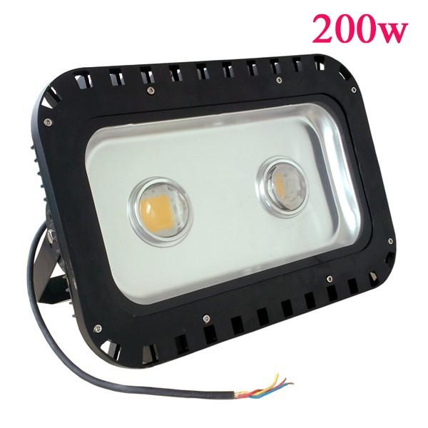 LED-FARI-FARETTI-ESTERNO-10-20-30-50-70-80-100-120-150-200W-LED-FREDDO-CALDO-RGB