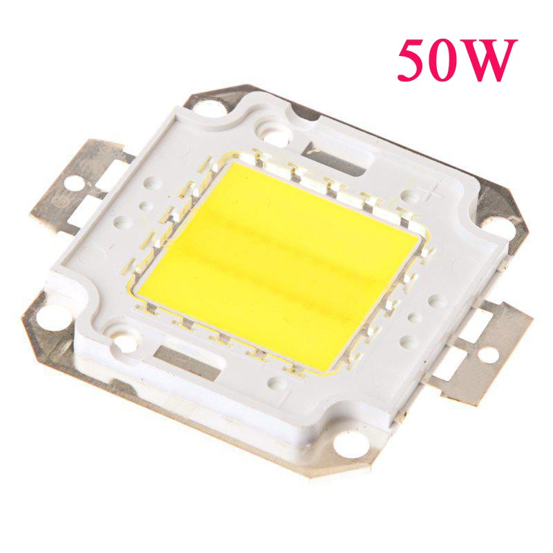 Ebay for Led esterno 50w