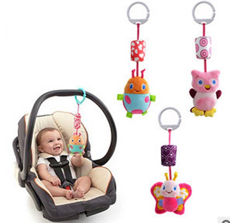 Baby musik mobile spielzeug für maxi cosi kinderwagen bett