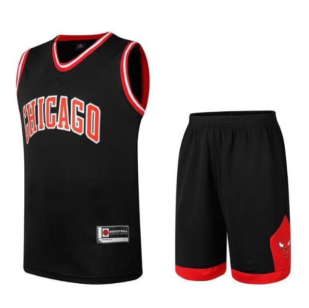 michael jordan chicago bulls basketball sport jerseys mens. Black Bedroom Furniture Sets. Home Design Ideas