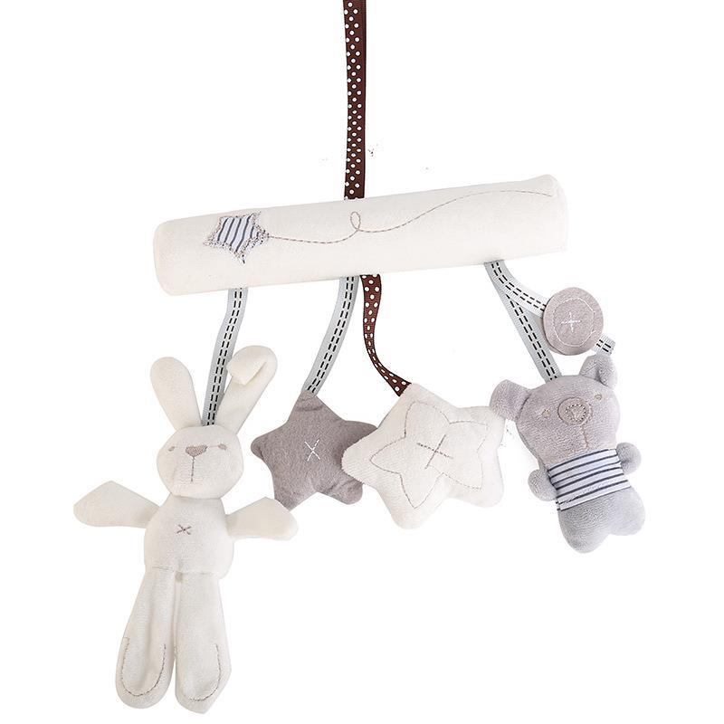 baby musik mobile spielzeug f r maxi cosi kinderwagen bett stuhl geschenk de ebay. Black Bedroom Furniture Sets. Home Design Ideas