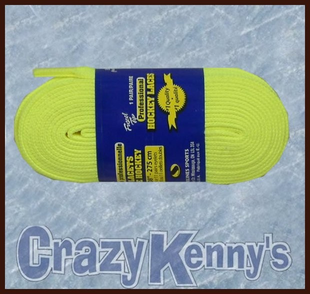 Ice-Inline-Skate-Laces-Coloured-108-Price-Reduced