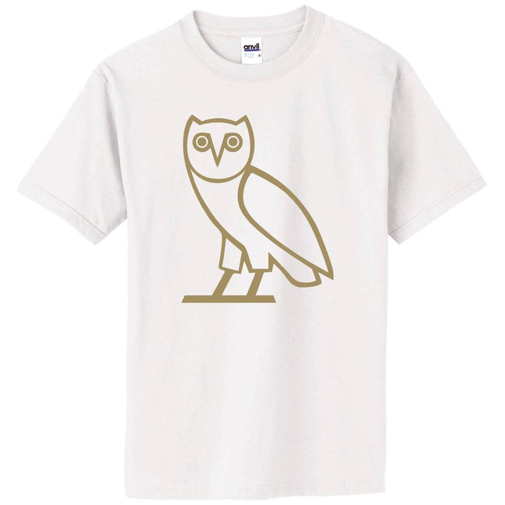 White and Gold Shirts