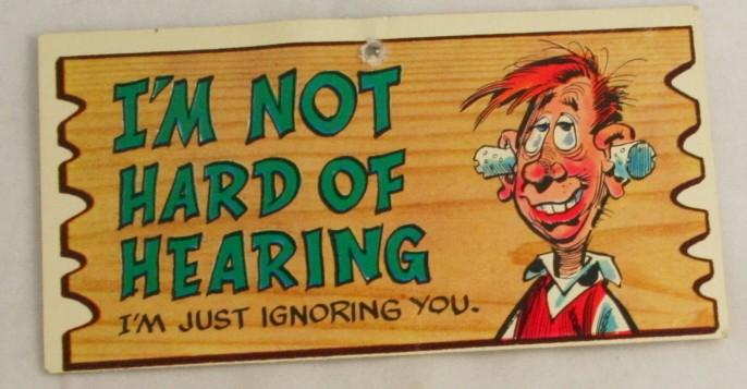 vintage postcard,comic,wacky plak,T.G.C.