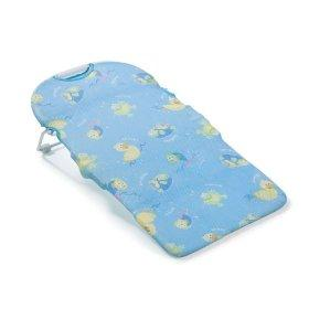 Summer Infant Fold 'N' Store Baby Bath Tub Sink Sling Seat | eBay