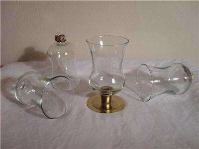 Votive Candle Holder Category