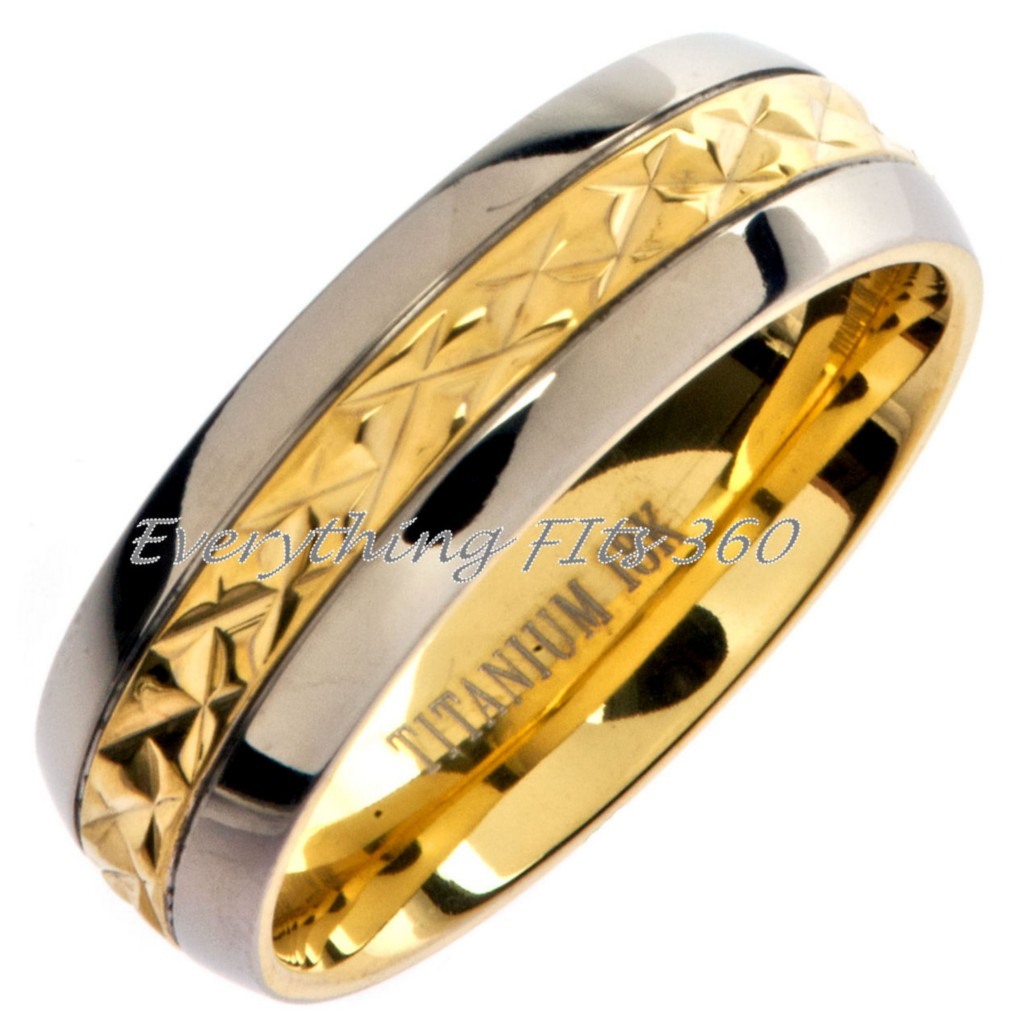 Wedding Rings For Girls 18k Gold Wedding Rings Philippines