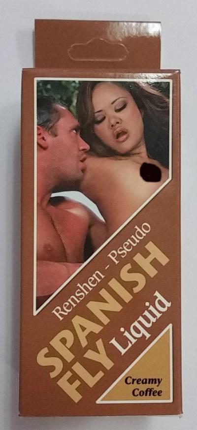 Sexual stimulation  Wikipedia
