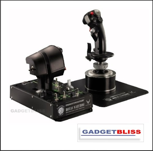 Thrustmaster-Hotas-Warthog-Flight-Stick-Split-Throttle