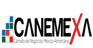 CaNeMexA Logo