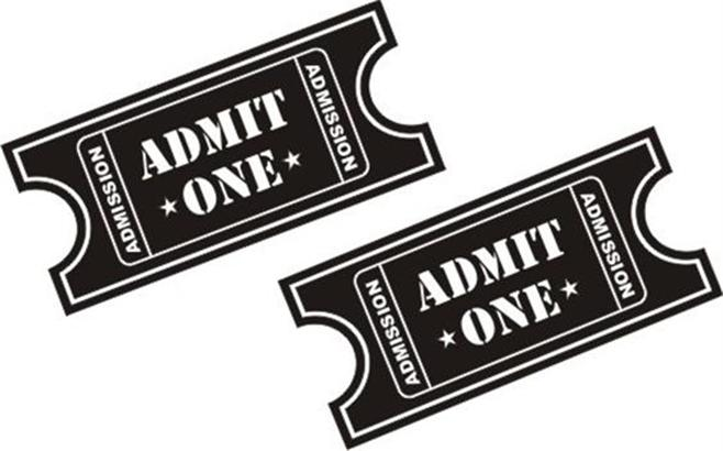 Admit One Movie Ticketwall Art Vinyl Decal Sticker  Ebay. Faithful Signs. Roofing Logo. Buy Lp Records Online. Social Awareness Banners. Happy Holi Stickers. Sims 4 Signs Of Stroke. Christmas Address Labels. Victims Relearn Signs Of Stroke