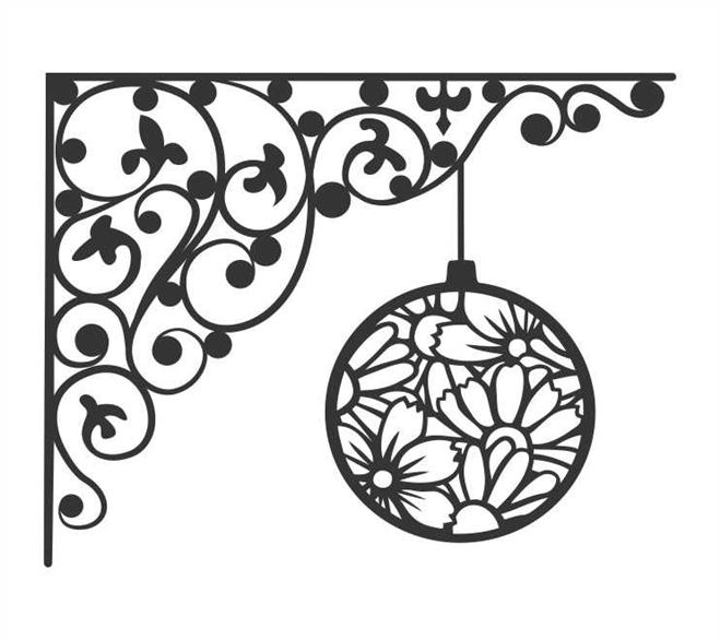 iron rod coloring pages - photo#25