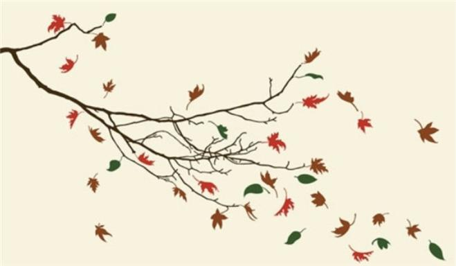 653369890 o 15 Smart Autumn Wall Paintings