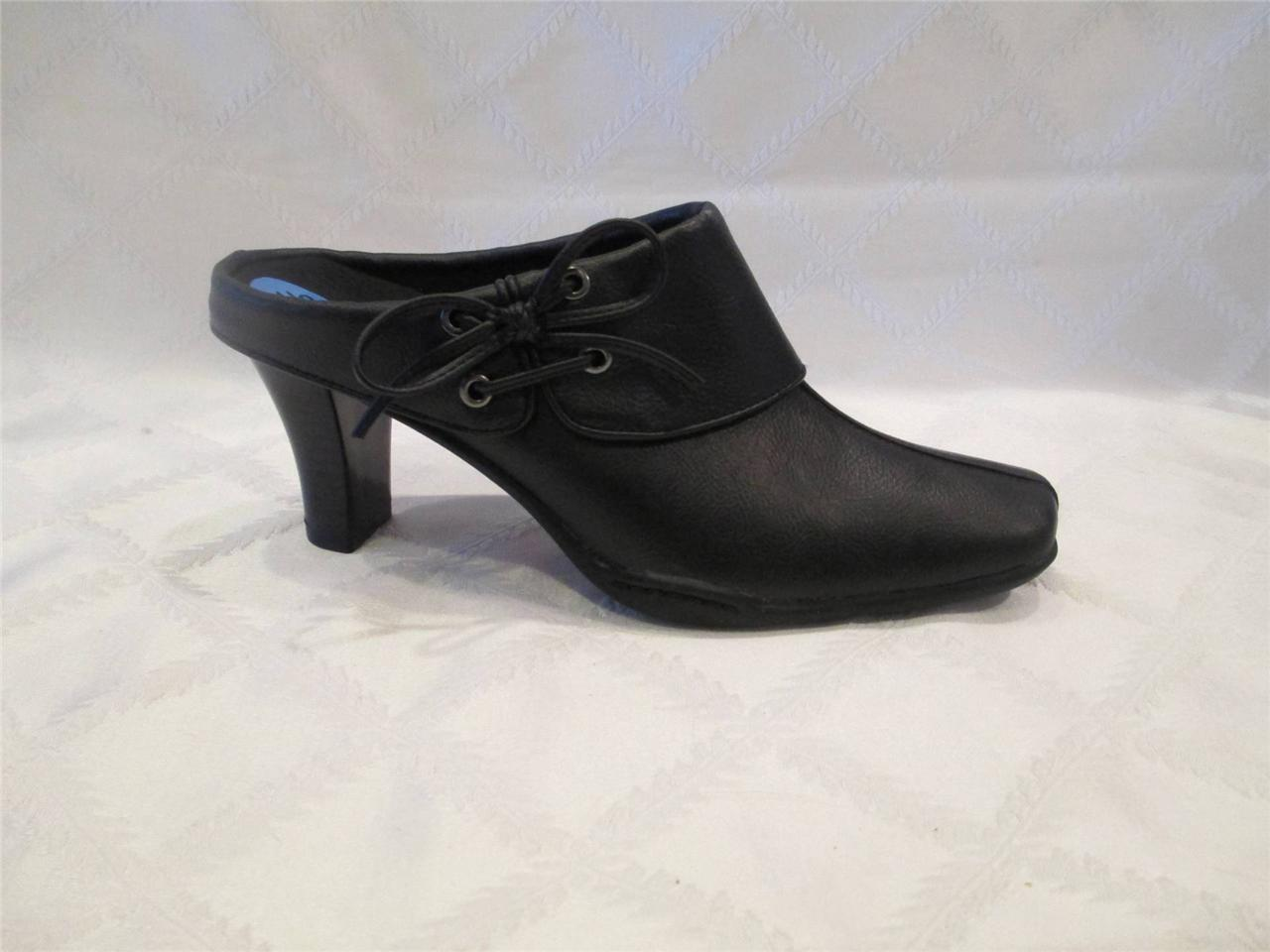 Black Womens Slip-on Shoes Sale: Save Up to 75% Off! Shop lemkecollier.ga's huge selection of Black Slip-on Shoes for Women - Over 1, styles available. .