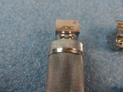 Laryngoscope Set Adc Adc Laryngoscope Set With