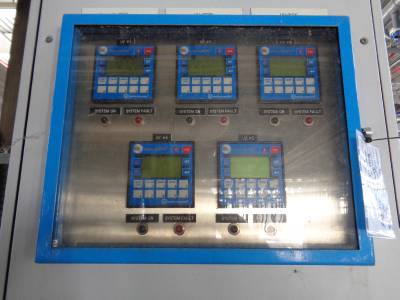 aquafine inventory system Aquafine corporation nsn parts csl-4, uv17491, 3101, 3084 nsn nsn parts manufacturers company names start with a aquafine sell excess inventory.