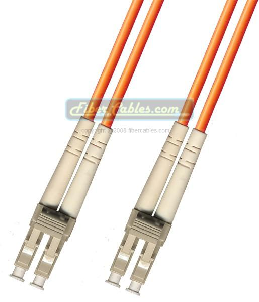 Fiber Cable Multi-Packs