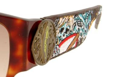 designer sunglasses uk  end designer