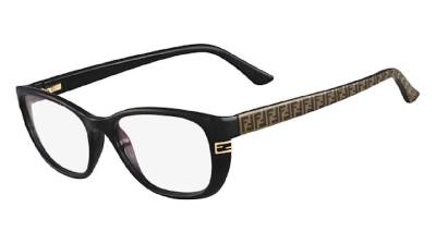 Fake Burberry Glasses Frames : Burberry Eyeglasses Spectacle Frames Pictures to pin on ...