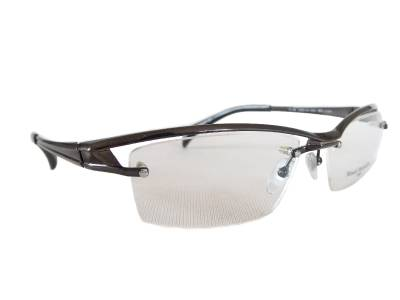 masaki matsushima mf 1104 4 glasses spectacles eyeglasses